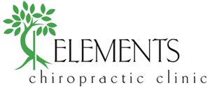 Elements Chiropractic Clinic
